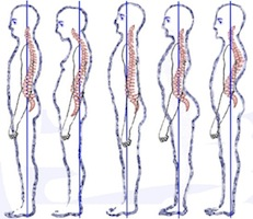 UPLOADING  1 / 1 – Posture affe…nfidence.jpg ATTACHMENT DETAILS  Posture affects confidence